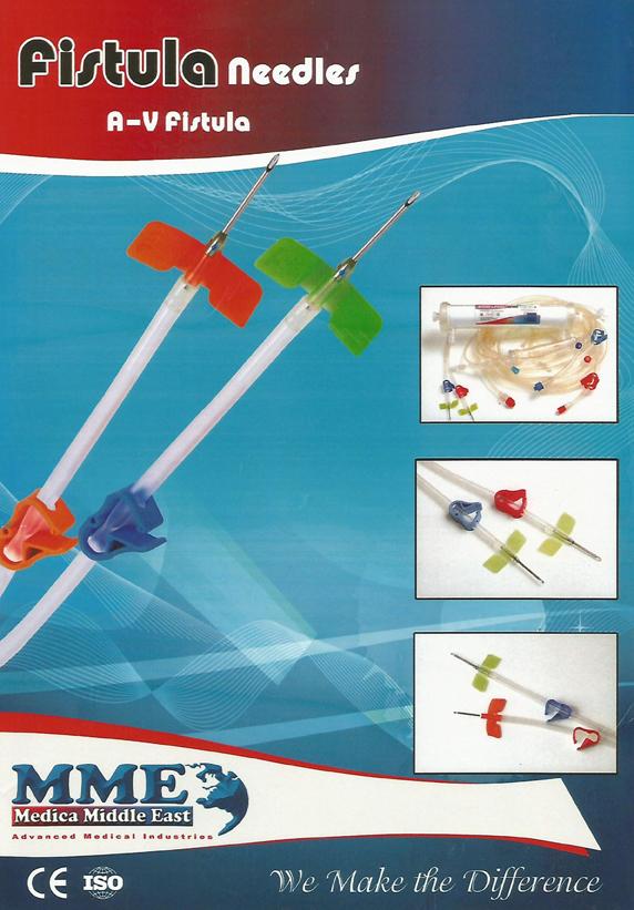 A-V fistula needles_001